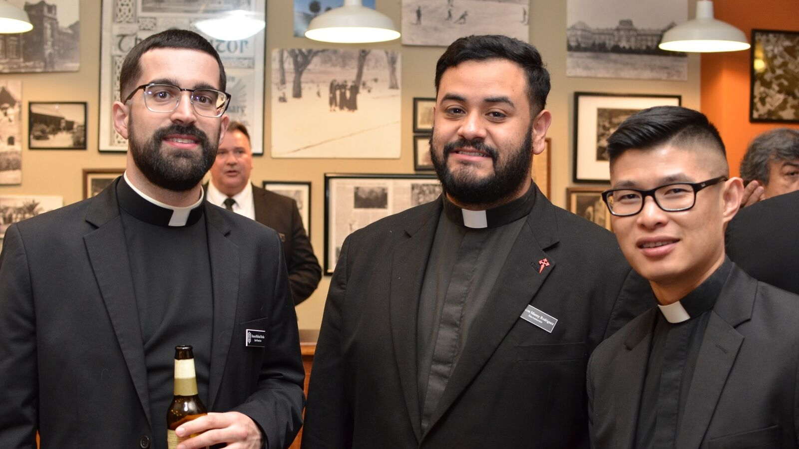 Priests Day 2018 0543
