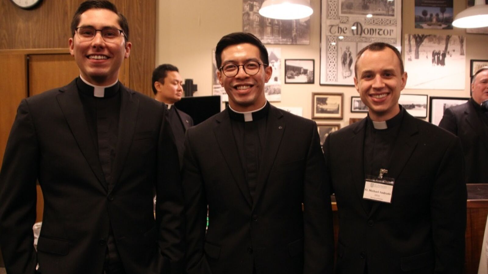 Priests Day 2019 0089 49130969332 O