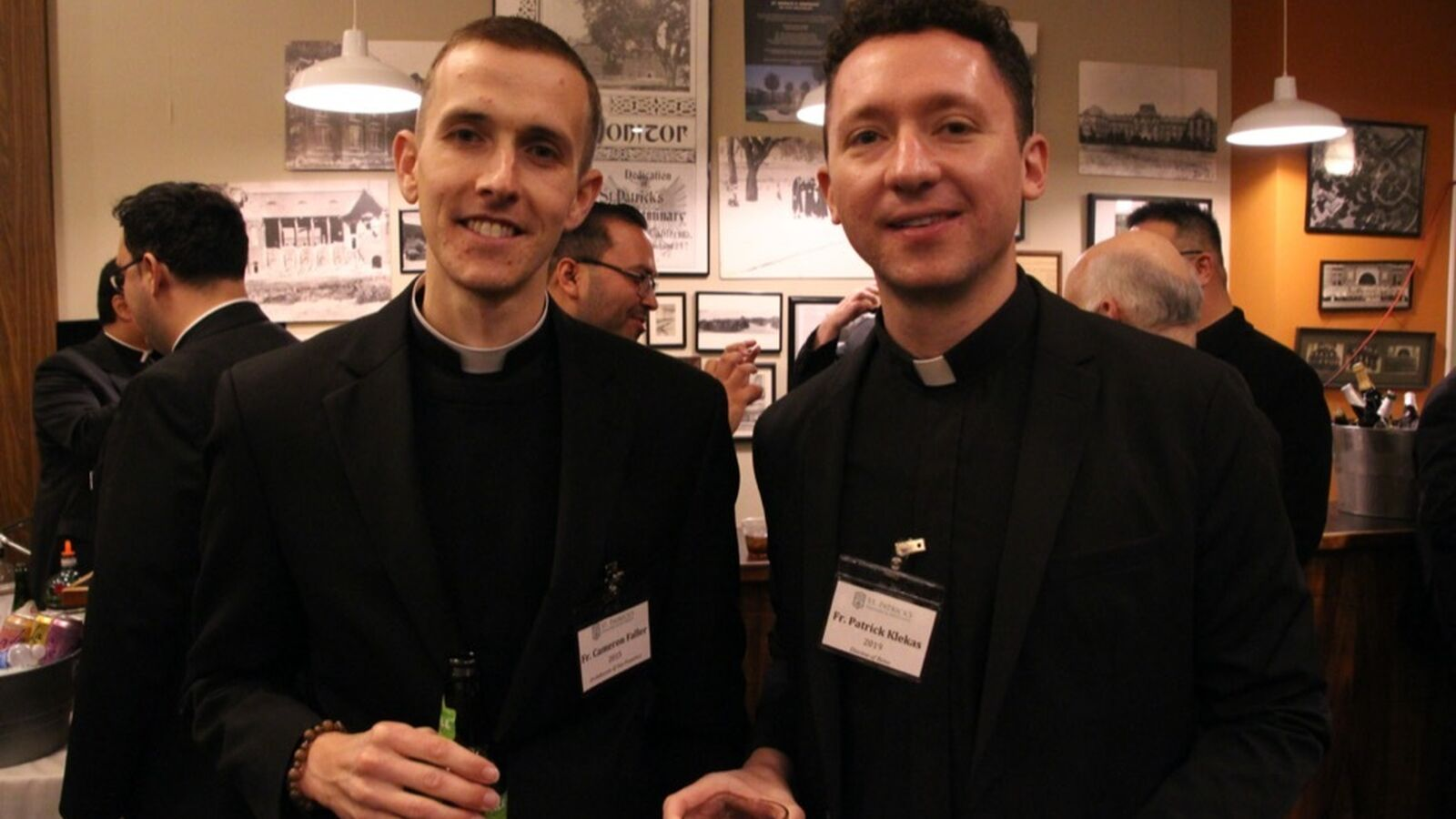 Priests Day 2019 0095 49130292223 O