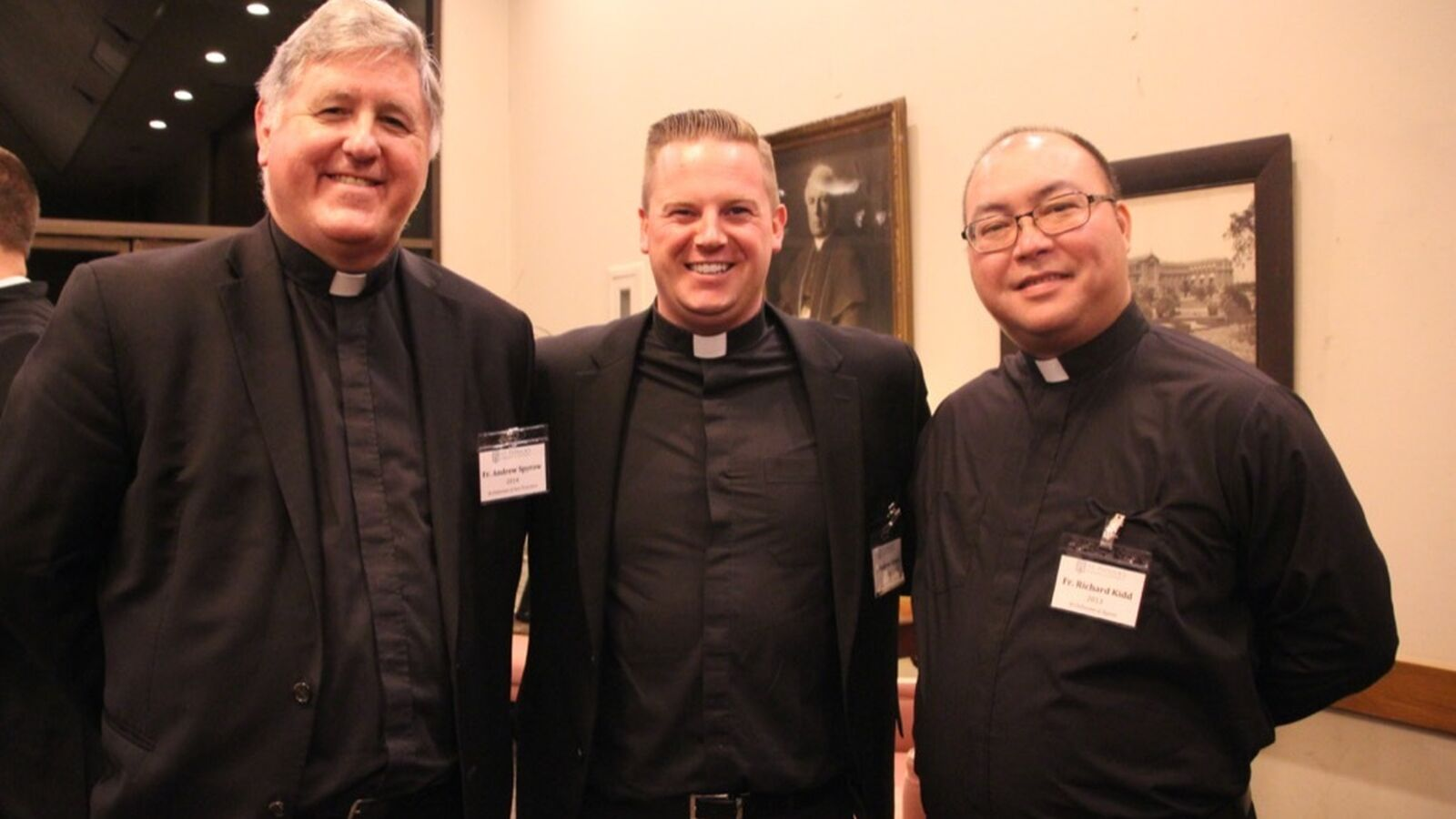 Priests Day 2019 0096 49130290198 O