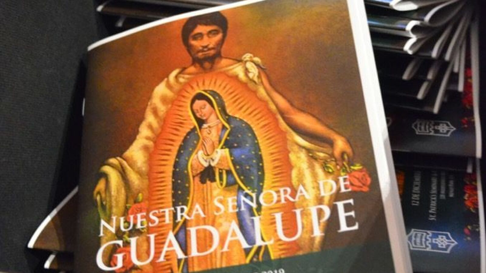 Our Lady Guadalupe 2019 2993