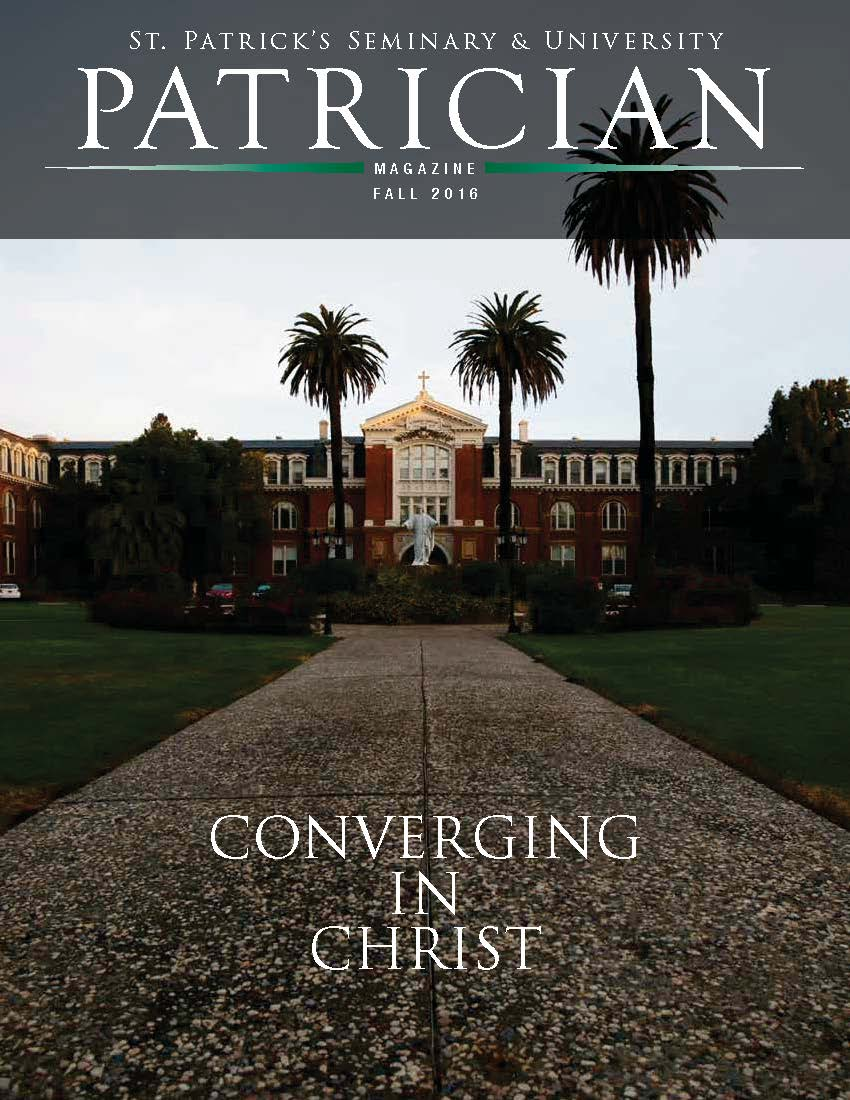 Front Cover SPSU 2016 Patrician Fall lr