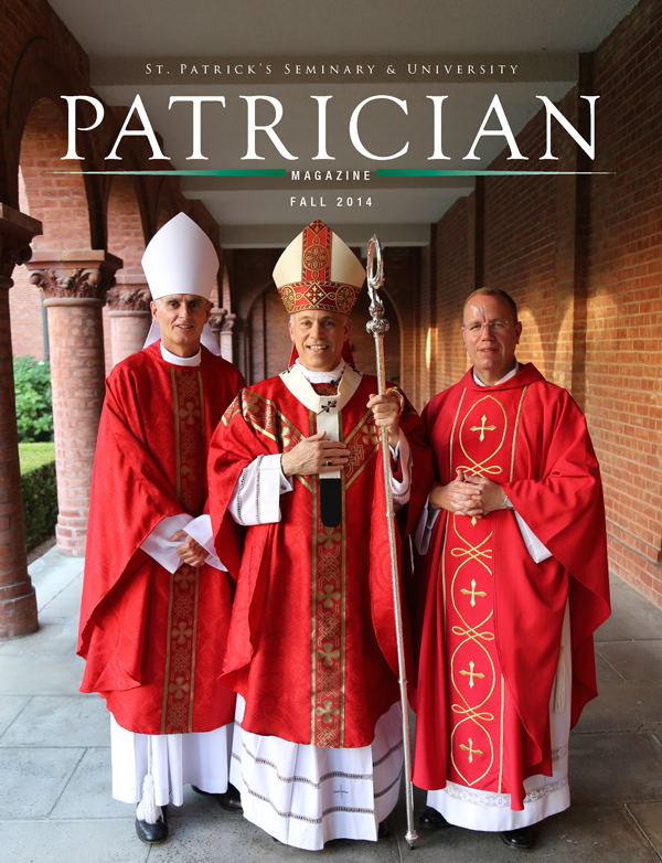 patricianfall2014cover
