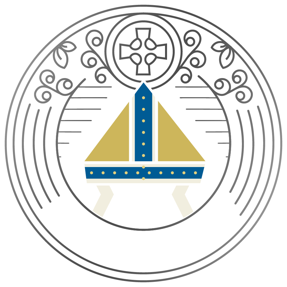 Fidelity.png#asset:2037