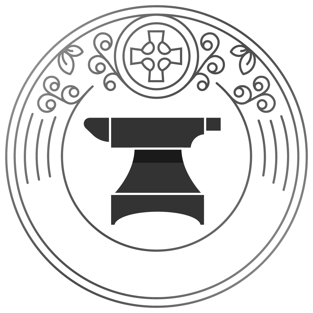 Resiliency.png#asset:2042