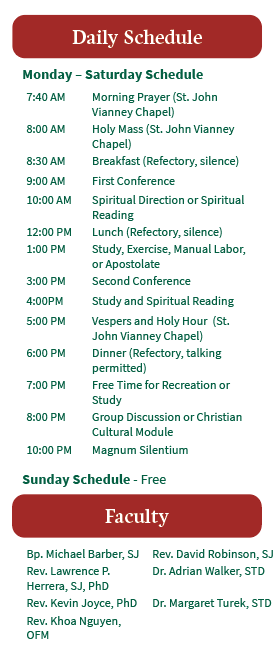 Summer-Spirituality-Schedule.png